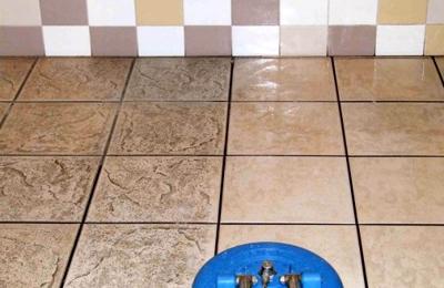 Loveday Carpet Cleaning Service - Charleston, SC