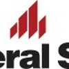 General Shale Products, Inc.