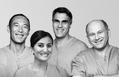 Stahl Eyecare Experts - Hauppauge, NY