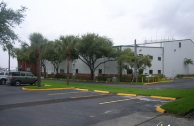 South Aviation Inc - Fort Lauderdale, FL