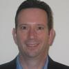 Thomas McCurry: Allstate Insurance