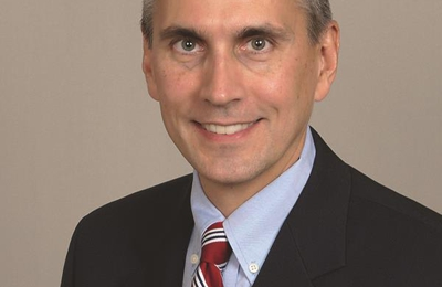 Paul Lukitsch - State Farm Insurance Agent - Pittsburgh, PA