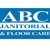 ABC Janitorial & Floor Care Inc
