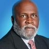 Donald Washington: Allstate Insurance