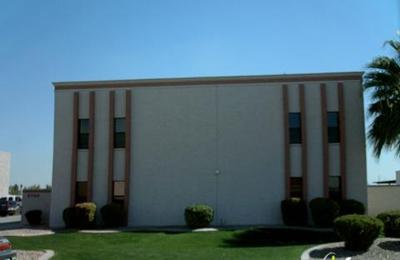 Arizona Custom Cabinets Inc   Peoria, AZ
