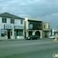 Lares Restaurant - Santa Monica, CA