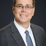 Edward Jones - Financial Advisor:  Royce Baker