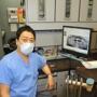 Prospect Dental Group LLC