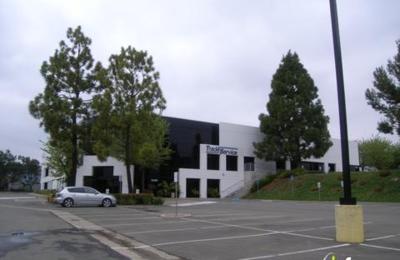 Igoe Administrative Services - San Diego, CA