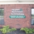 Health & Nutrition Technology HNT Indiana