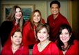 Mountain View Family Dentistry - Mountain View, CA