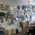 Community Respiratory Home Care
