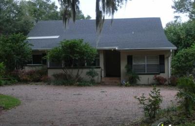 Luke Michael Home Improvement Orlando Fl