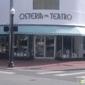 Osteria Del Teatro - Miami Beach, FL