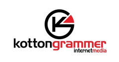 Kotton Grammer Media - Miami, FL