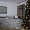 The Boren Team: Better Real Estate Services LLC