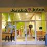 Jamba Juice - Los Angeles, CA. Store front