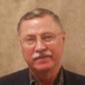 James N Bertelson MD - Anchorage, AK