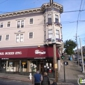 Buy Vintage Clothing - San Francisco, CA
