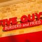 Five Guys Burgers & Fries - San Antonio, TX
