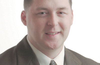 Dustin Sain - COUNTRY Financial Representative - Eugene, OR