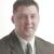 Dustin Sain - COUNTRY Financial Representative