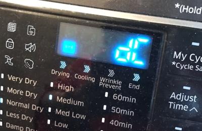 Texas Express Appliance Service - Arlington, TX