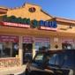 Loans Plus - Oxnard, CA