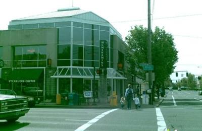 Wells Fargo Home Mortgage - Portland, OR