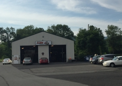 Lee Myles Auto Care & Transmissions - Stroudsburg, PA