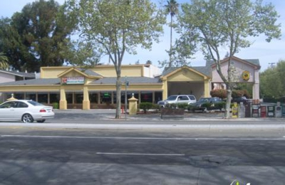 Super 8 Motels - San Jose, CA
