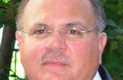 Allstate Insurance Agent: Ken Mihalcin - Beaver Falls, PA