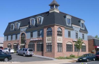 Confident Care Corp - Perth Amboy, NJ