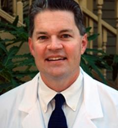 Dr. William T Scott, MD - Orlando, FL