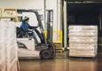 American Fast Freight Inc - Anchorage, AK