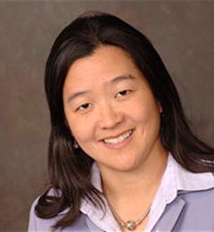 Dr. Suzette J. Song, MD - York, PA