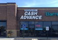 Peoples Cash Advance - Bowling Green, KY