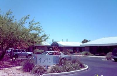 Sears Gerbo Architecture - Tucson, AZ