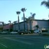Concourse Bowling Center