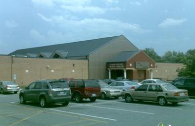 Union County Board-Elections - Monroe, NC