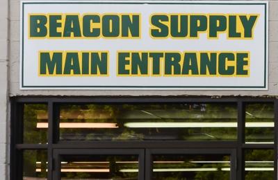 Beacon Supply Company Inc. - Belle Vernon, PA