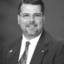Edward Jones - Financial Advisor:  Jim Glenn