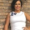 Christia Nache - State Farm Insurance Agent