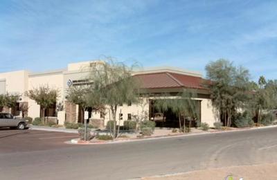 Smart Move Insurance - Scottsdale, AZ