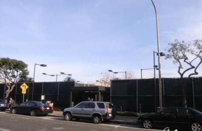 Bay Club - San Francisco, CA