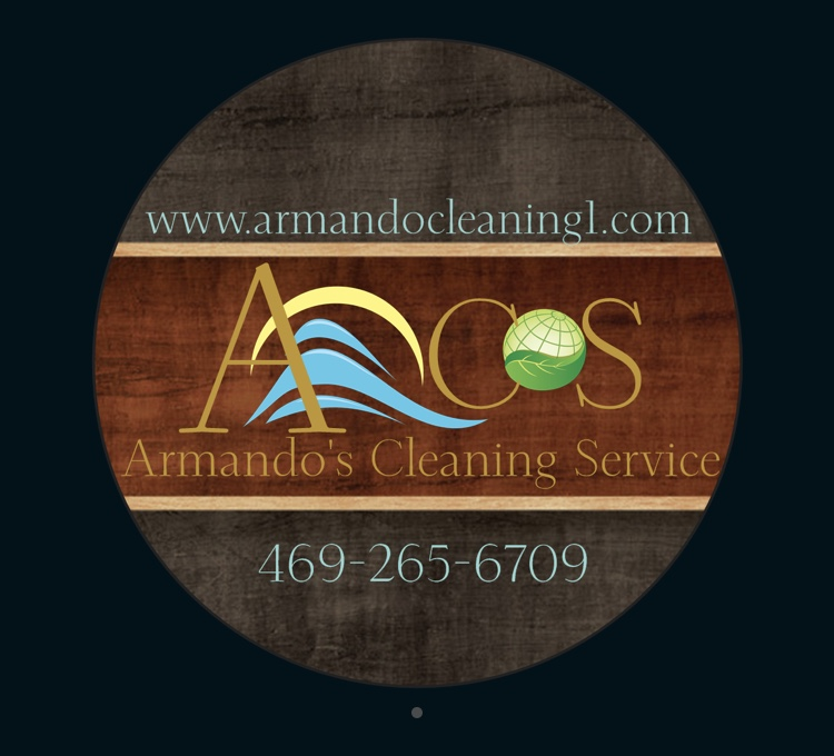 where to advertise cleaning services