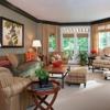 Bertin's Decorating Den Interiors