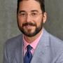 Edward Jones - Financial Advisor:  David L Bradford Jr