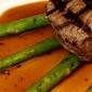 Steak Street Restaurant - High Point, NC