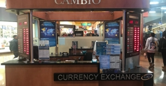 Currency Exchange International Hanover Md